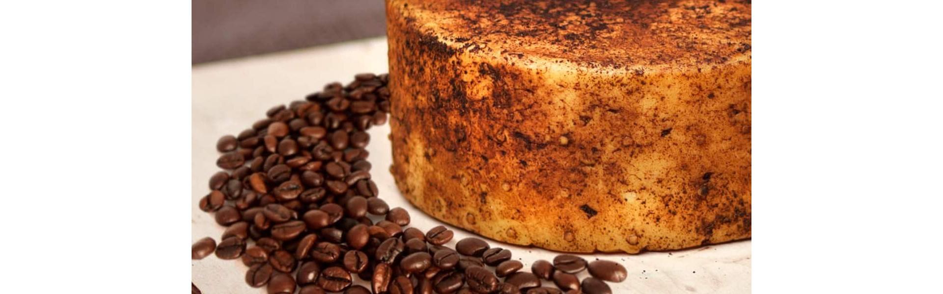 кавовий кум