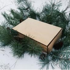 Подарунковий набір під замовлення